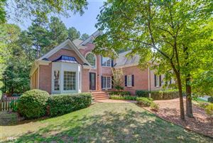 Photo of 5371 Glencastle Way, Suwanee, GA 30024 (MLS # 8659208)