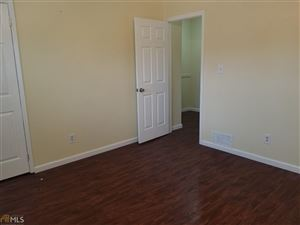 Tiny photo for 100 Chalfont Dr, Athens, GA 30606 (MLS # 8584209)