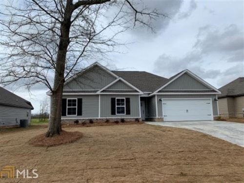 Photo of 303 Kendall Ct, Perry, GA 31069 (MLS # 8693209)