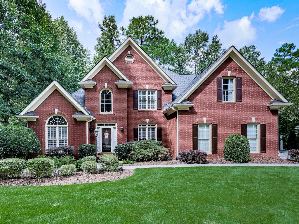 1059 Bridgemill Ave, Canton, GA 30114 - MLS#: 8856209