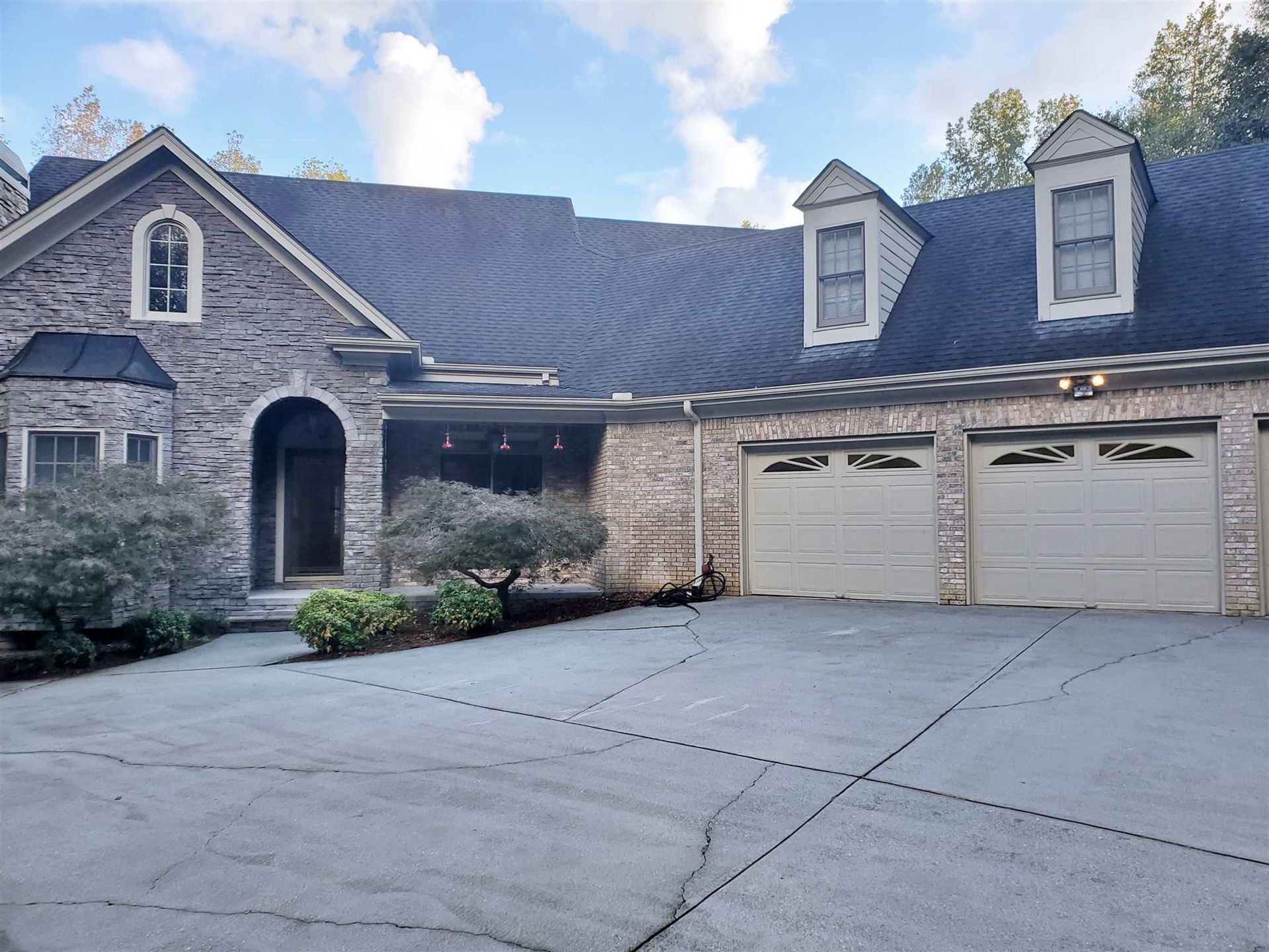 50 Fieldsparrow Ct, Oxford, GA 30054 - #: 8857209