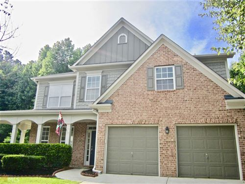 Photo of 895 Liberty Ives Dr, Auburn, GA 30011 (MLS # 8620210)
