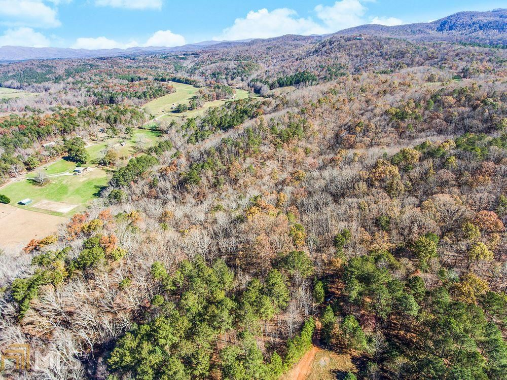 0 North Dean Trl, Ellijay, GA 30540 - MLS#: 8893210