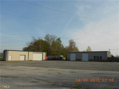 Photo of 5100 Old Hwy 441 N, Baldwin, GA 30511 (MLS # 7432211)