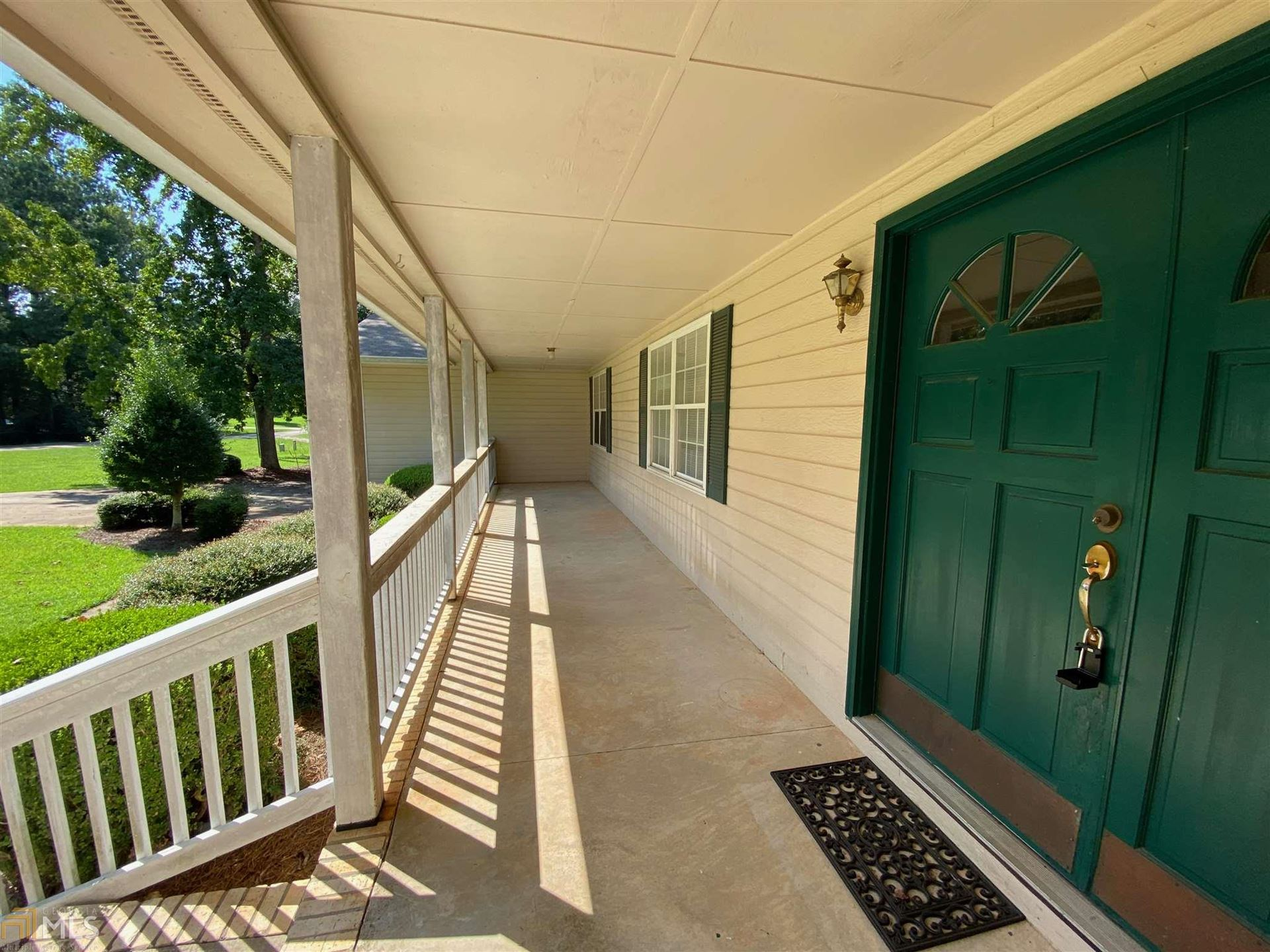 Photo of 108 Linton Forest Dr, Sandersville, GA 31082 (MLS # 8841211)