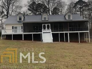 185 Phillips Rd, Eatonton, GA 31024 - MLS#: 8926211