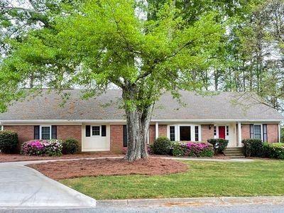 2049 Lakesprings Way, Atlanta, GA 30338 - MLS#: 8979211