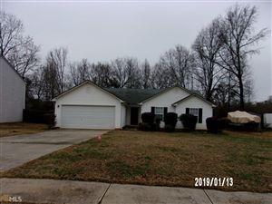 Photo of 413 Shenandoah Ct, Winder, GA 30680 (MLS # 8509212)