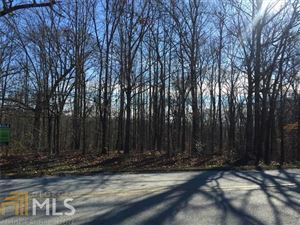 Photo of 0 Stockton Farm Rd, Pendergrass, GA 30567 (MLS # 8531213)
