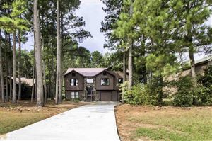 Photo of 1114 Yacht Club Rd, Hartwell, GA 30643 (MLS # 8625213)