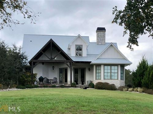 Photo of 173 W Pine Chapel Rd, Calhoun, GA 30701 (MLS # 8875213)