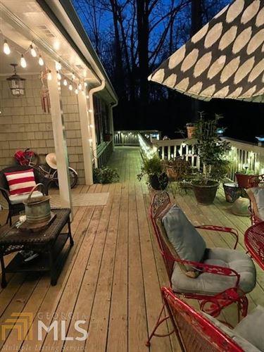 Photo of 1201 Great Oaks Ln, Watkinsville, GA 30677 (MLS # 8936213)