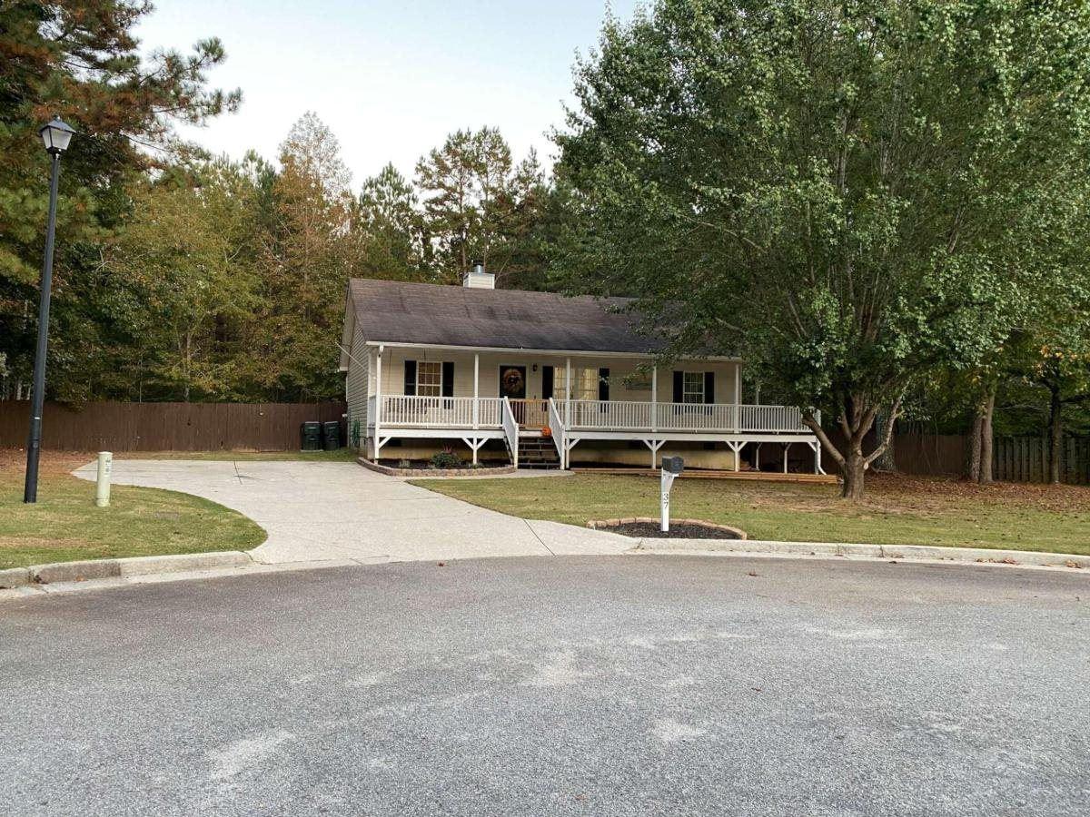 37 Winesap Ct, Temple, GA 30179 - MLS#: 8878213