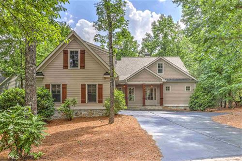 Photo of 46 Chula Dr, Jasper, GA 30143 (MLS # 8806214)