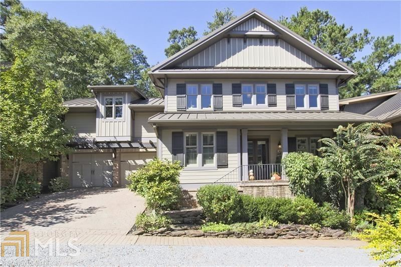 115 Weatherford Pl, Roswell, GA 30075 - MLS#: 8868214