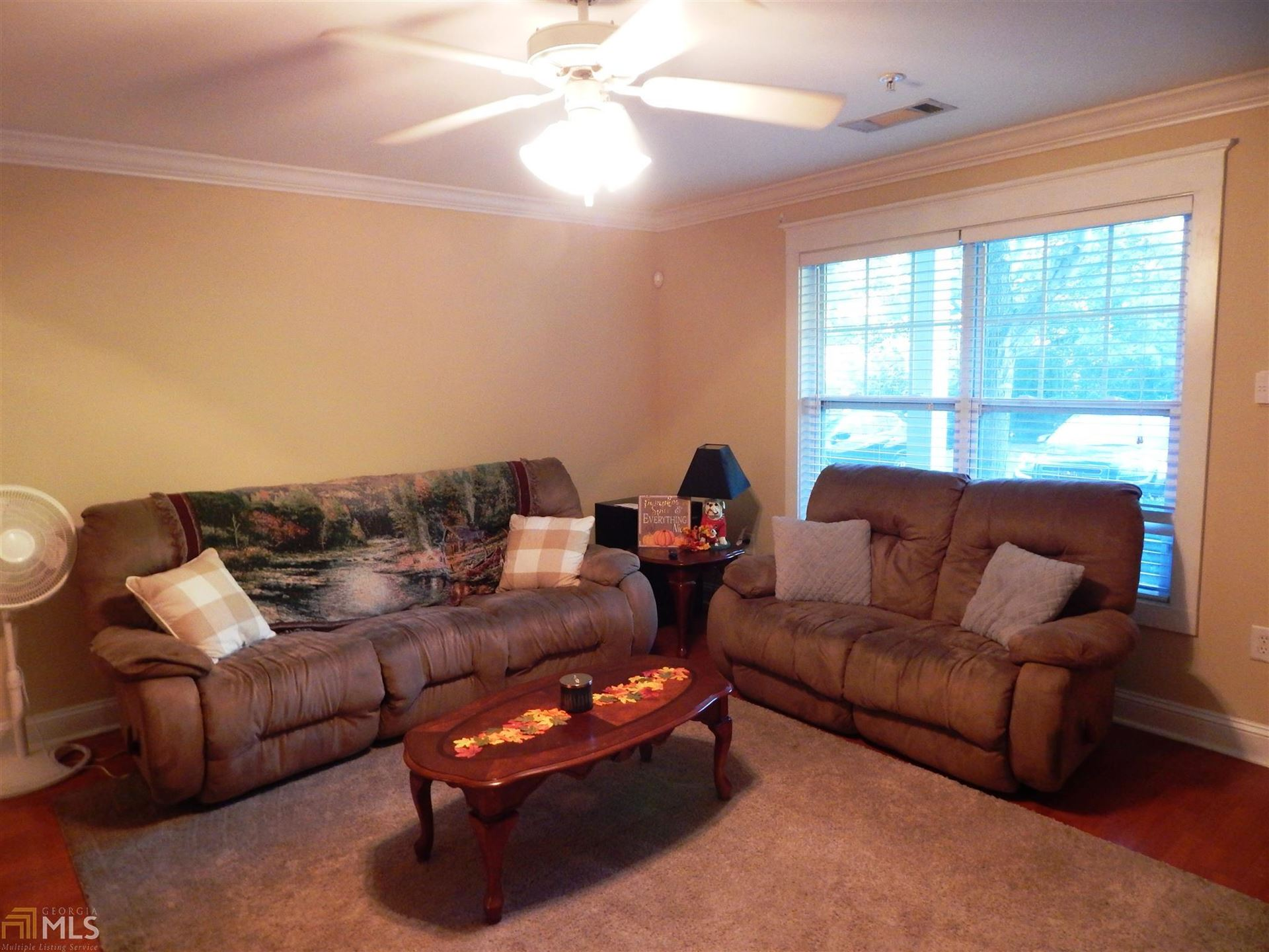 1035 Barnett Shoals Rd, Athens, GA 30605 - MLS#: 8878214