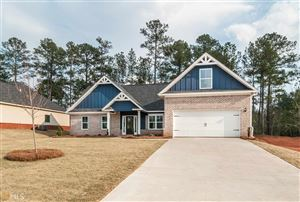 Photo of 1A Coulter Woods Dr, Locust Grove, GA 30248 (MLS # 8510215)