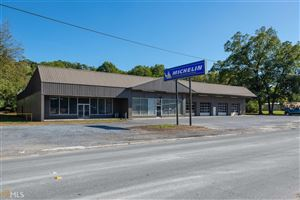 Photo of 721 N Wall St, Calhoun, GA 30701 (MLS # 8694215)