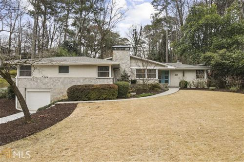 Photo of 309 Heaton Park Dr, Decatur, GA 30030 (MLS # 8941215)