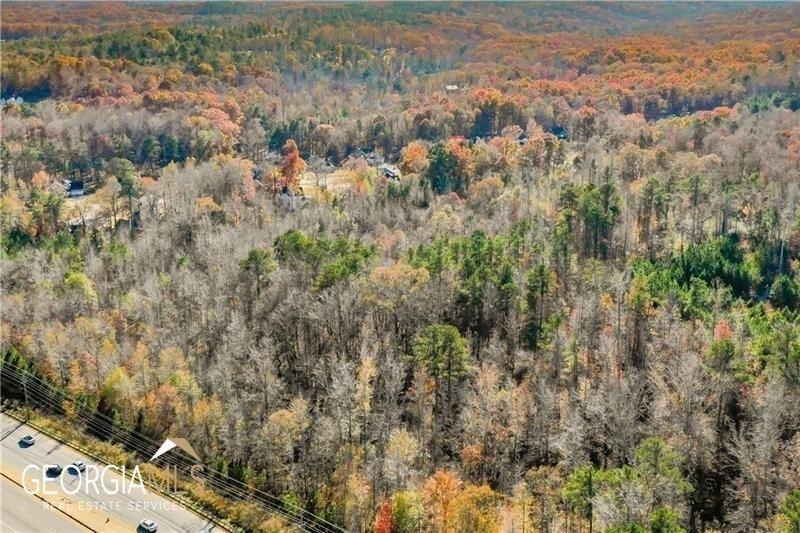 0 Highway 92 N Hwy, Douglasville, GA 30134 - #: 8728216