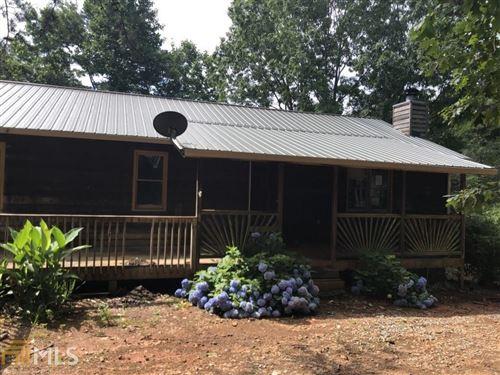 Photo of 488 Mountain Ridge Dr, Dahlonega, GA 30533 (MLS # 8817217)