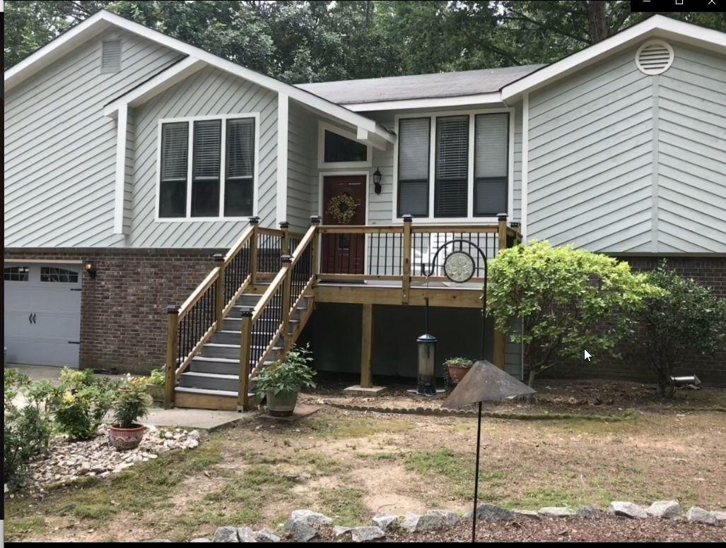 4324 Parkview Dr, Lithia Springs, GA 30122 - #: 8863217