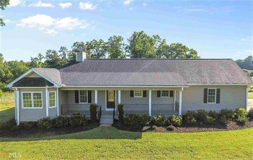 Photo of 3339 Broome Rd, Gainesville, GA 30507 (MLS # 8822218)