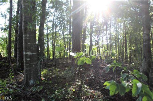 Photo of 0 Hog Mountain Rd, Statham, GA 30666 (MLS # 8861218)