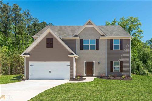 Photo of 104 Cypress Pt, Cartersville, GA 30120 (MLS # 8897218)