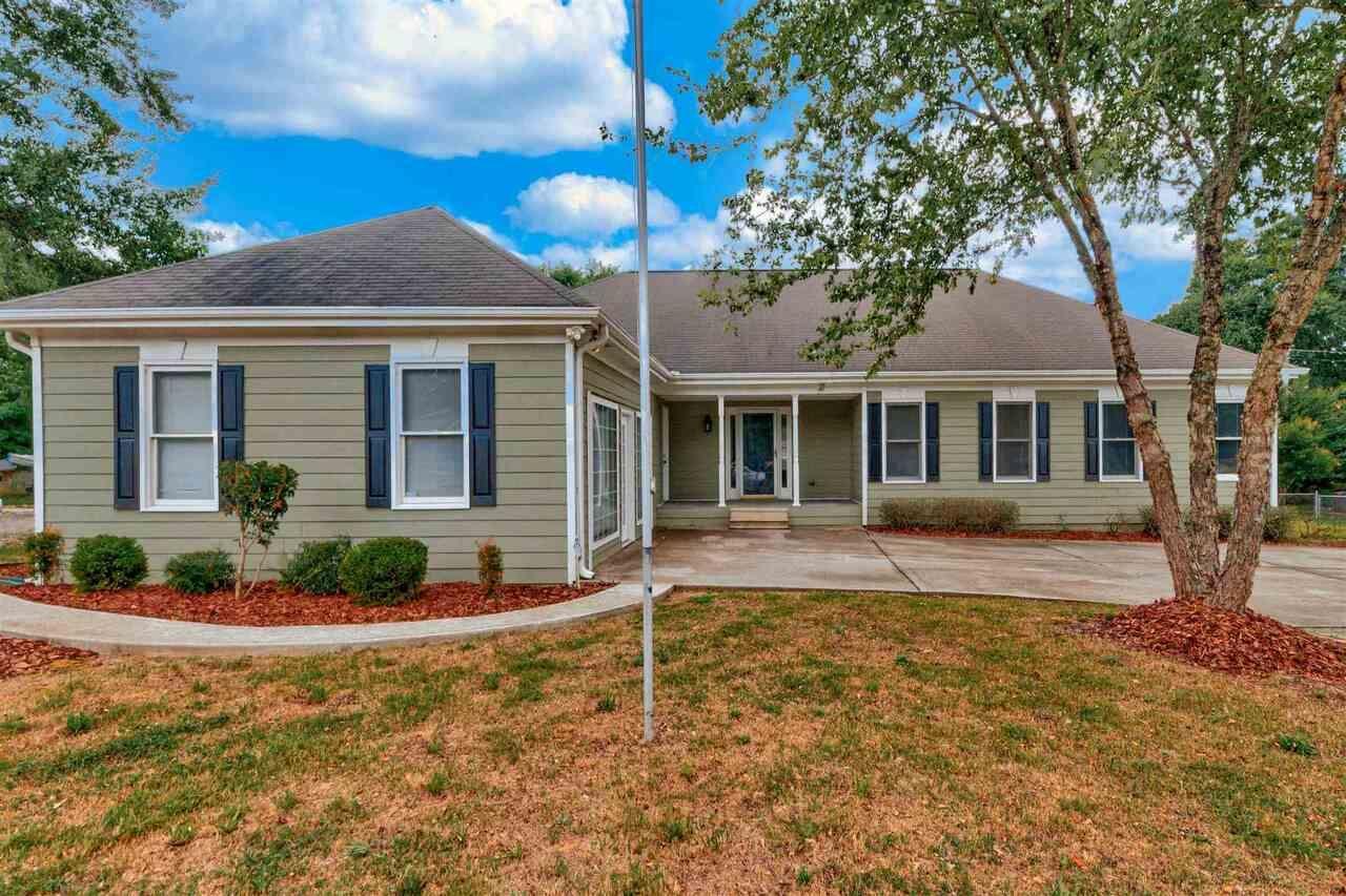 72 Grayson New Hope Road, Grayson, GA 30017 - MLS#: 9017218