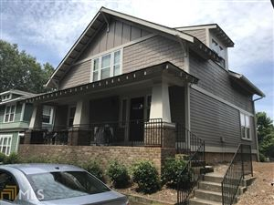 Photo of 490 Barnett Shoals Road, Athens, GA 30605 (MLS # 8623219)