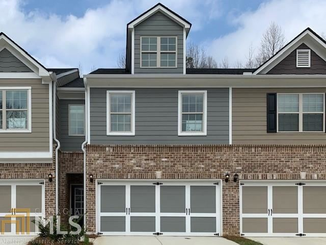 98 Trailview Ln, Hiram, GA 30141 - MLS#: 8760219