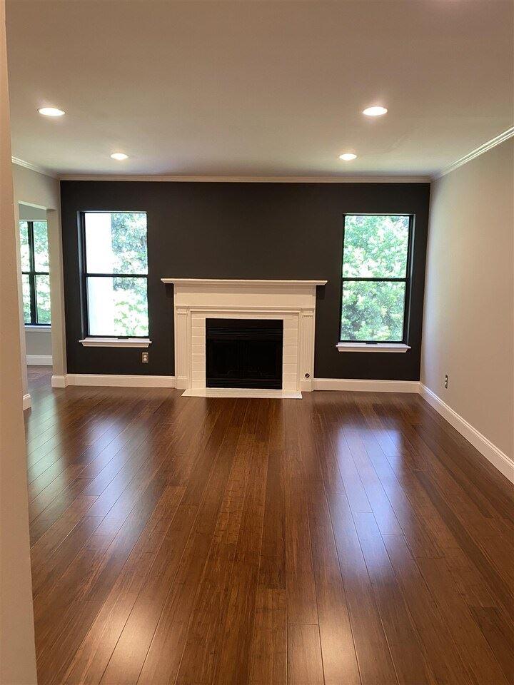 1804 Huntingdon Chase, Atlanta, GA 30350 - MLS#: 9021219