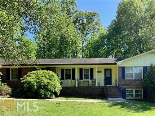 Photo of 745 Cherokee Rd, Cedartown, GA 30125 (MLS # 8788220)