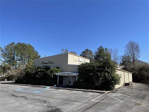 Photo of 610 Red Bud Rd, Calhoun, GA 30701 (MLS # 8937220)