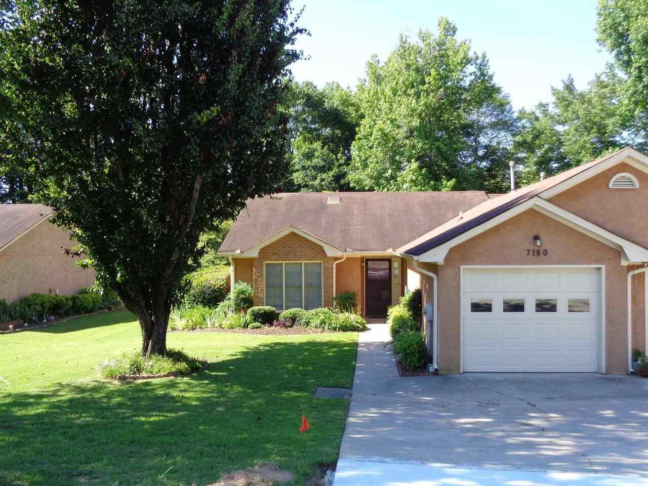 7160 Woodridge Ln, Union City, GA 30291 - #: 8999220
