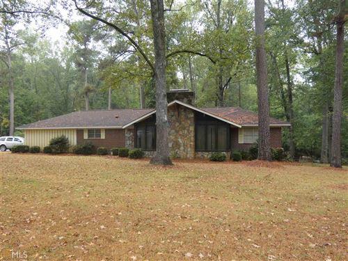 Photo of 102 Richmond St, Sandersville, GA 31082 (MLS # 8679221)