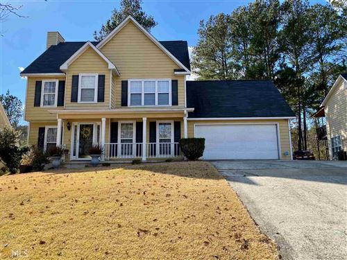 Photo of 245 Chadwick Cir, Macon, GA 31210 (MLS # 8915221)