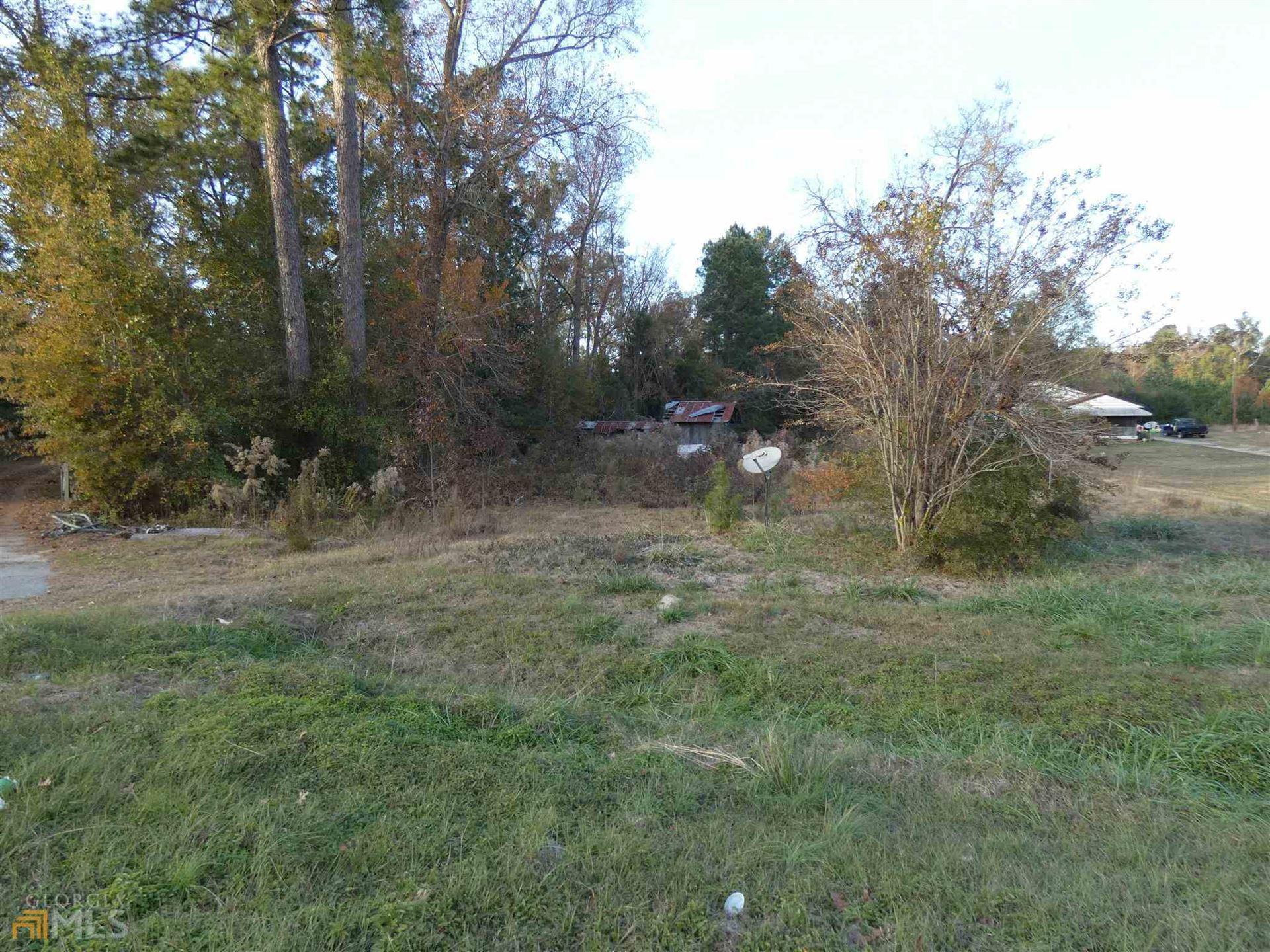 Photo of 849 E Mccarty St, Sandersville, GA 31082 (MLS # 8906221)