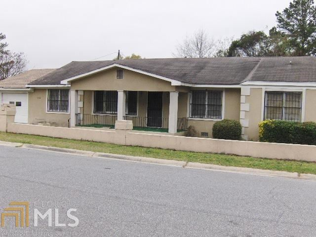 775 Grayson Ave, Macon, GA 31204 - MLS#: 8944221