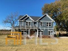 1200 Nicholsville Road, Monroe, GA 30656 - #: 9035221
