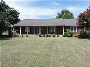 Photo of 4323 Goldmine Holly Springs Rd, Royston, GA 30662 (MLS # 8624222)