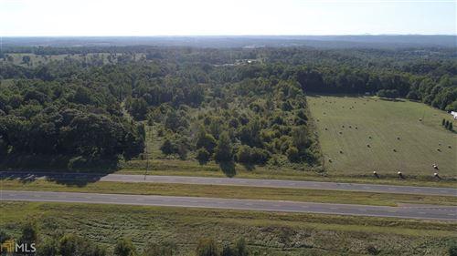 Photo of 0 Highway 441, Homer, GA 30547 (MLS # 8659222)