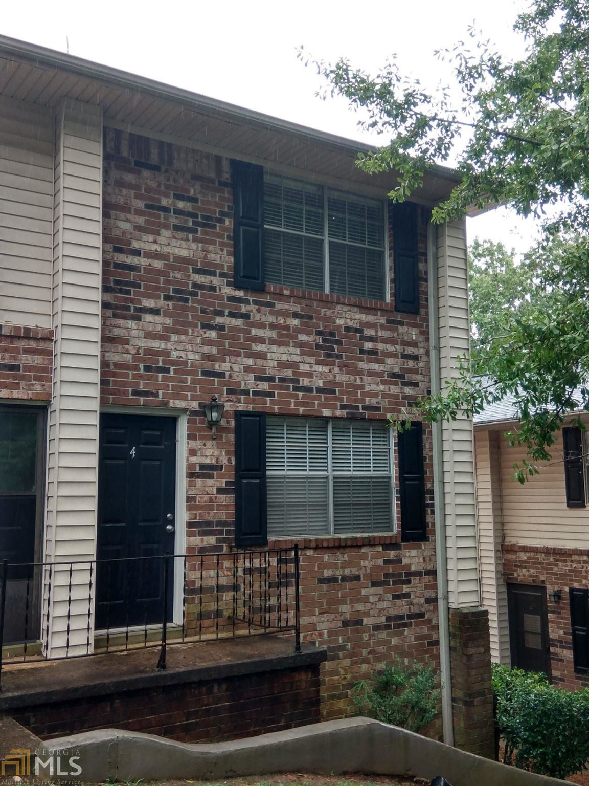 1235 Riverside Dr, Gainesville, GA 30501 - #: 8844222