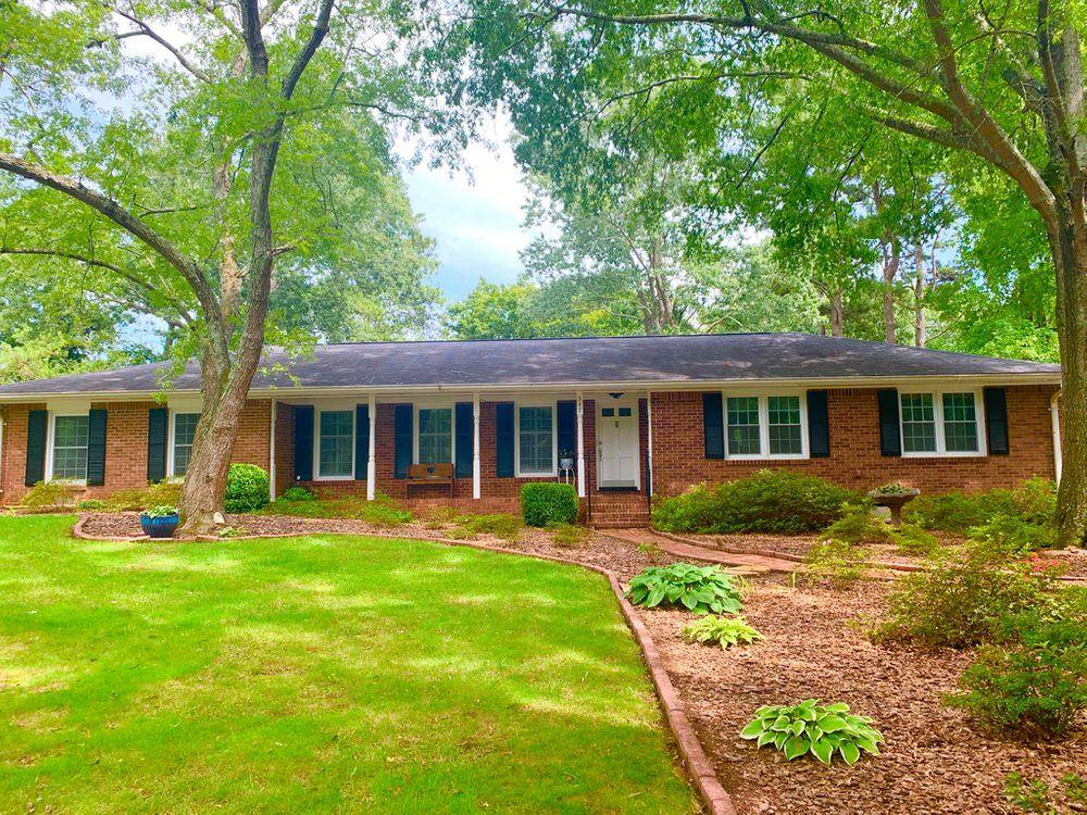 347 Pine Forest Dr, Lawrenceville, GA 30046 - MLS#: 8847222