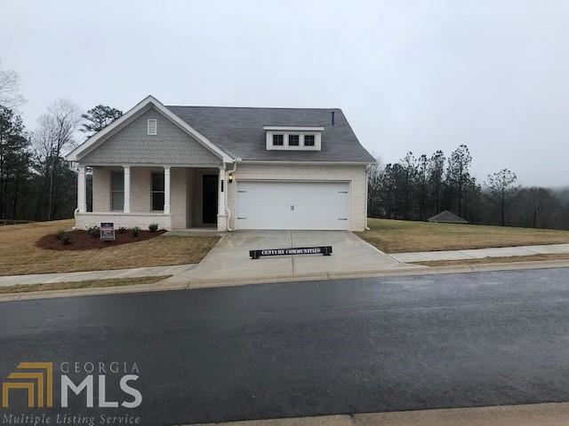 153 Rolling Hills Pl, Canton, GA 30114 - MLS#: 8908222