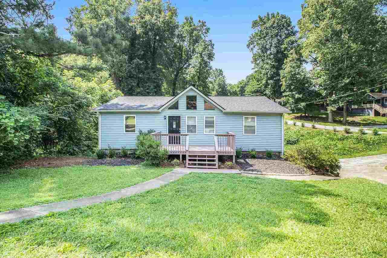 549 Pineland Circle, Smyrna, GA 30126 - #: 9022222