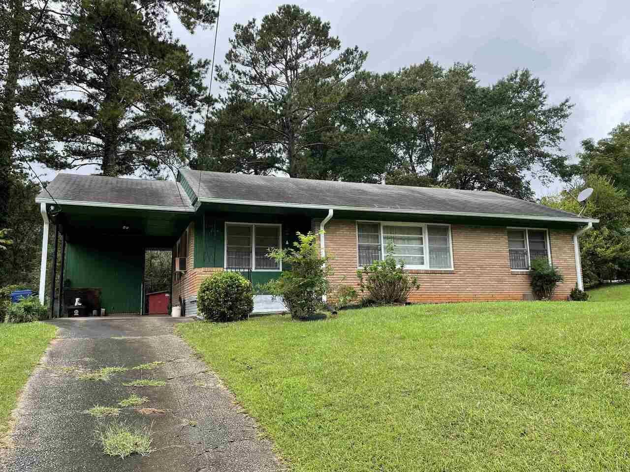 3514 Stone Road SW, Atlanta, GA 30331 - #: 9052222