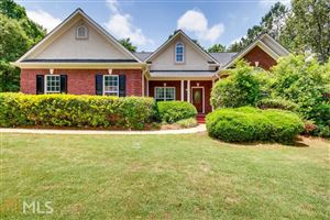 Photo of 25 Carriage Park Dr, Oxford, GA 30054 (MLS # 8592223)