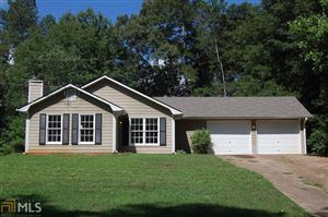 Photo of 367 Cross Creek, Auburn, GA 30011 (MLS # 8604223)